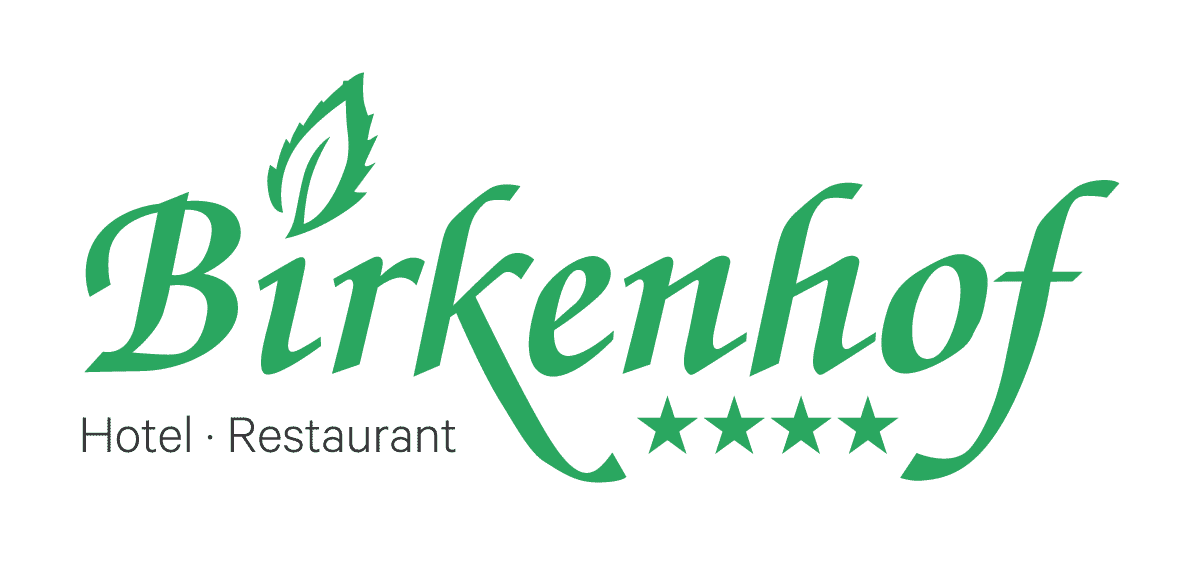 Logo Landidyll Birkenhof Hotel